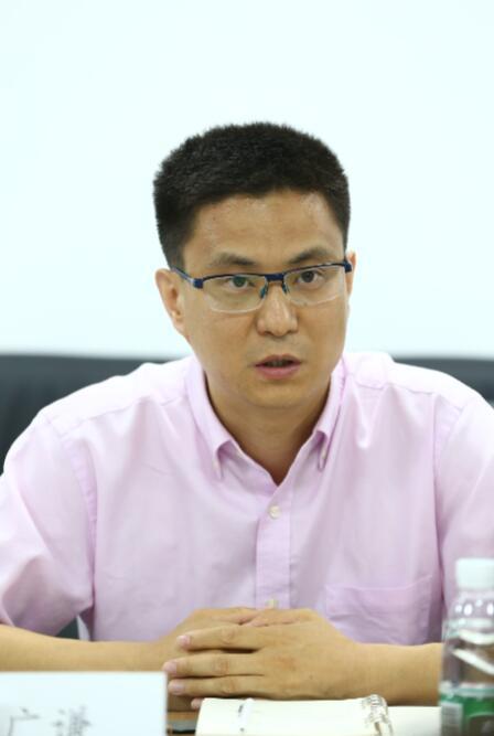 中国铁路总公司信息化转型路上,OpenStack占有一席之地
