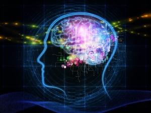 人工智能爆发 投资者纷纷涌入创业企业