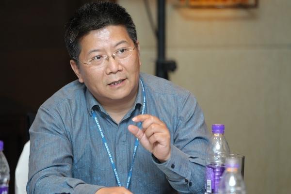 迎接数字化转型 IBM联手上海世外推动人工智能落地