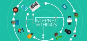 物联网能为企业做点什么?