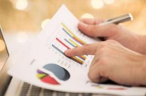 从三大行业看大数据应用的三重境界:数据、分析、成果