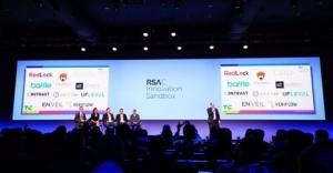 """10家企业激烈角逐""""创新沙盒"""" UnifyID夺得第一"""