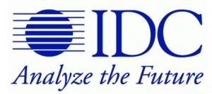 IDC:大规模数字化转型下的企业商机