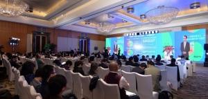 鼎力一芯 加速互联网+时代业务创新 英特尔至强E7 v3行业应用方案全国路演转战北京