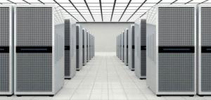 数据中心整合之后 该考虑什么了?