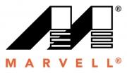 芯片制造商Marvell裁员17%:重组移动业务