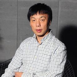 王东临 书生集团创始人、书生云CEO