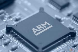 英国芯片厂商ARM实现盈利提升,大股东软银表示非常欣慰