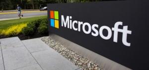 微软向OCP提交新的开源网络组件 用于运行交换机软件