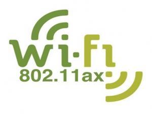 IEEE 802.11ax:四倍ac速度 秒杀千兆光纤
