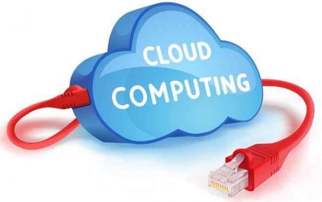 如何构建一个私有存储云