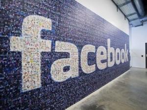Facebook推出更快添加服务器的数据中心新协议
