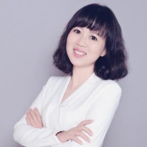 任萍萍 科大讯飞市场部总经理