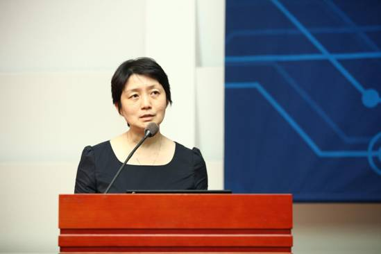 ICT中国·高层论坛2017移动智能终端峰会暨智能硬件生态大会新闻发布会在京举行