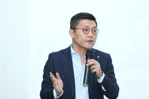 中国企业全球化、互联网+创新有捷径?Bespin Global提出云方案