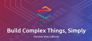 开发一套高可用的物联网设备分几步? zGlue:放着我来
