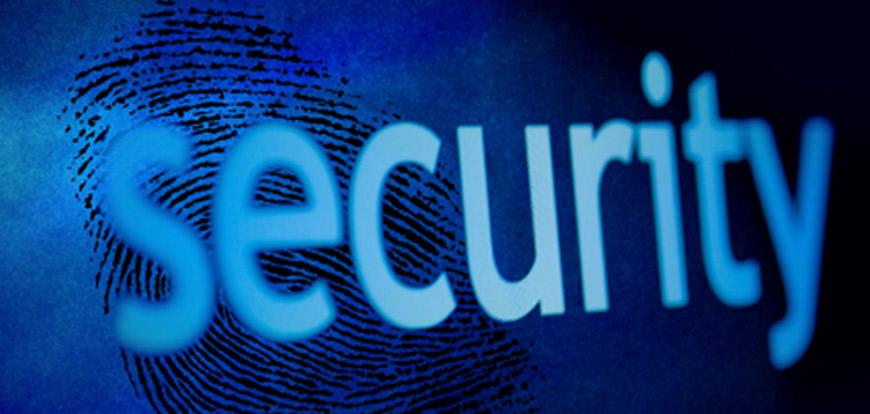 网络安全法获通过:不是限制国外技术、产品进入的贸易壁垒(附全文)