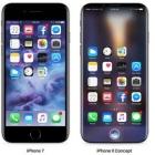 传iPhone 8发布日期推迟 可能延期至11月份