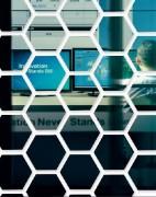 联想数据中心解决方案:双态IT 引领信息化架构转型