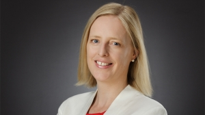 AMD晋升Ruth Cotter为AMD高级副总裁