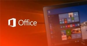 微软为Office 365 Business Premium计划增添了新的中小企业应用程序