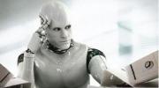 亚马逊/谷歌/Facebook/IBM/微软 联手创建人工智能非营利组织