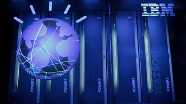 IBM将Watson集成至其安全操作平台中