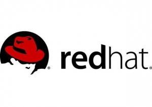 Red Hat在亚洲大步发展 押注容器和混合云