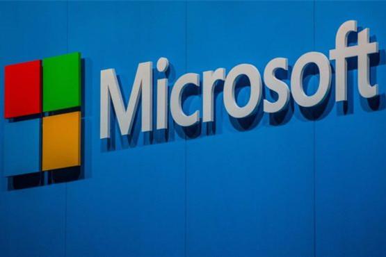 微软进行重组,调整其销售团队