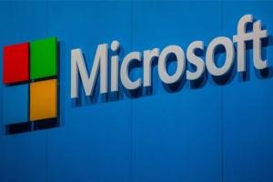微软计划重组,调整其销售团队