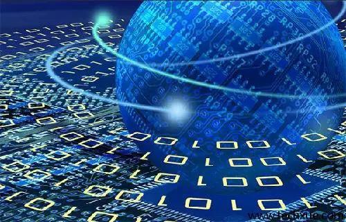盘点大数据商业智能的十大戒律