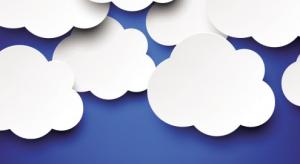 混合云:数据化转型交付的新标准
