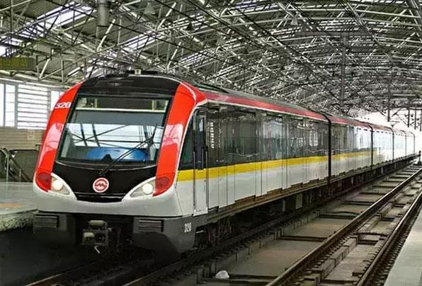 地铁传送网迈进OTN新时代