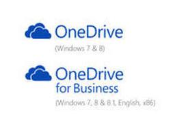 微软副总裁Teper:OneDrive和SharePoint的下一步怎么走?