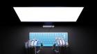 AI将如何改变广告业,这里有三个计算机视觉应用案例(附视频)