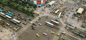 Uber路测数据曝光:自动驾驶每英里需人工干预一次