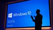 Windows 10安装量超6700万台