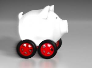 充分利用移动支付系统的10种方法