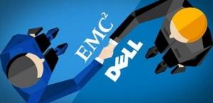 【IT最大声11.03】为了EMC,戴尔将出售100亿美元非核心资产