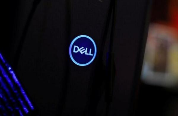 传戴尔将公布选择方案 或反向收购VMware