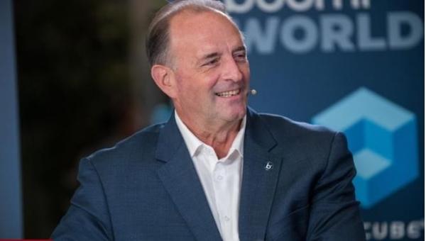 戴尔旗下Boomi收购数据处理初创公司Unifi 意在增强iPaaS平台