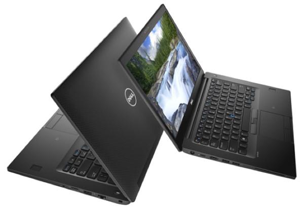 戴尔在2018年CES上凭借新的PC、软件以及合作而突破极限