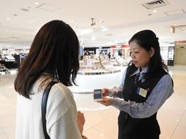 NEC多语种语音翻译服务小型业务终端即将上市