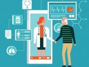 新冠疫情是远程医疗的新契机吗?