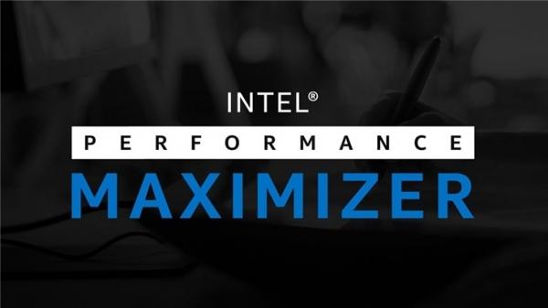 不只有新硬件架构,英特尔凭借软件实现更高量级创新