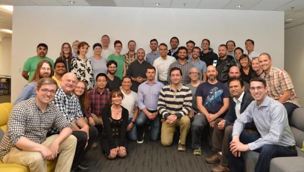 微软收购工业AI初创公司Bonsai