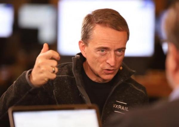 VMware再下两城:27亿美元收购Pivotal,21亿美元收购Carbon Black
