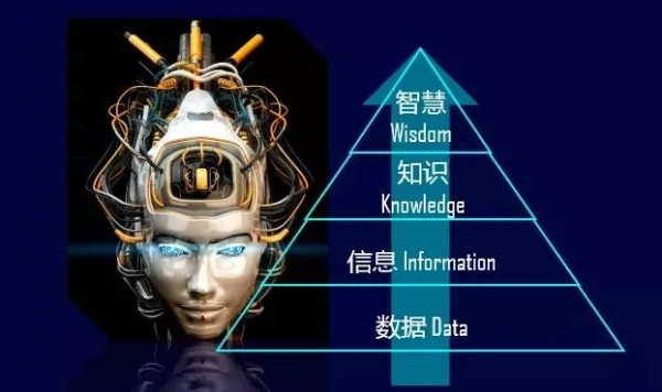 网络安全宣传周机器人大赛 篡夺AI控制权只需这一步