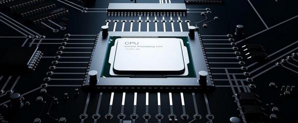 让数据更安全 杰和GSM操作系统AES硬件加密