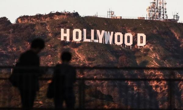 好莱坞确定下一部爆款大片,也可以用到AI